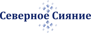 Логотип Свеверное Сияние