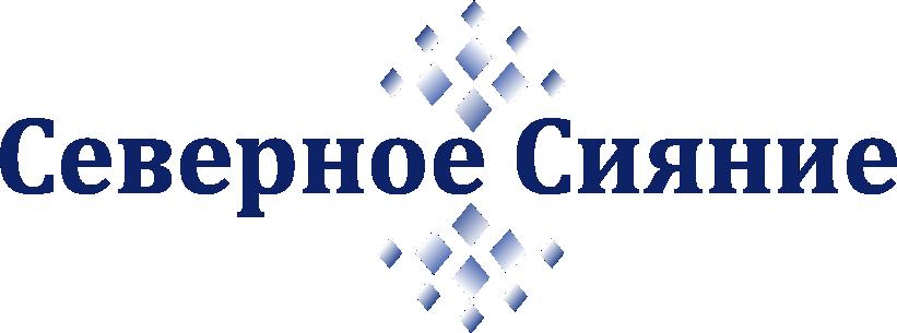 Кондиционеры air96.ru - продажа, установка, ремонт, сервис